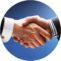 Сервисное обслуживание гидроприводов