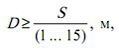 расчет размеров гидроцилиндра по техническим параметрам