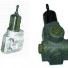 hydroklapdavl111.JPG