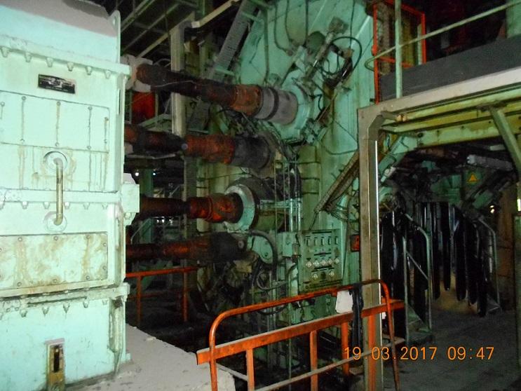 DSCN0437