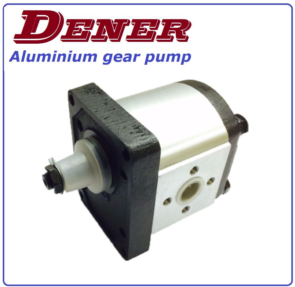 2pe_pump
