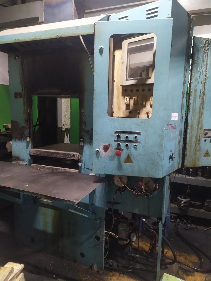 press_250-600-4Э_do modernizacii